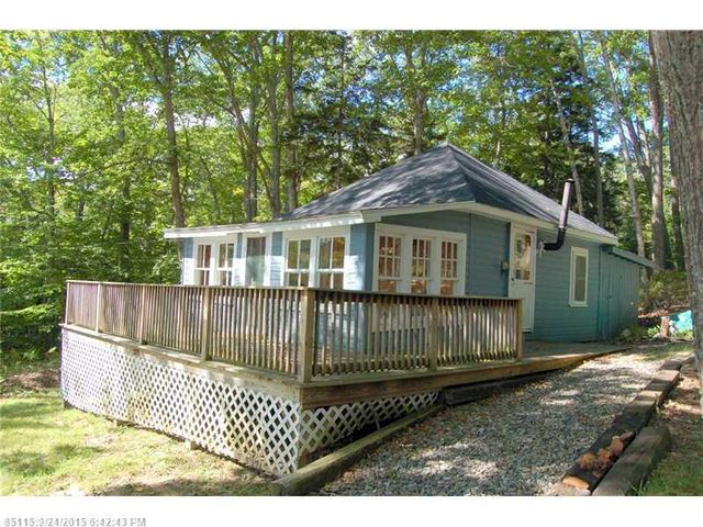 275 shore rd northport me 04849 home for sale and real estate listing