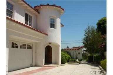 1312 Palm Ave Unit E, San Gabriel, CA