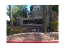 2152 Jasper Bluff St Unit 102, Las Vegas, NV 89117