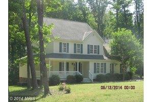 14413 Deedle Creek Dr, Montpelier, VA 23192