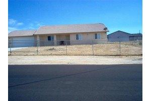 18291 Willow St, Hesperia, CA 92345