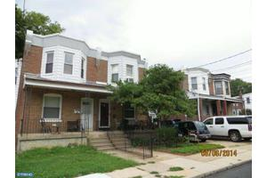 225 Pusey Ave, Collingdale, PA 19023
