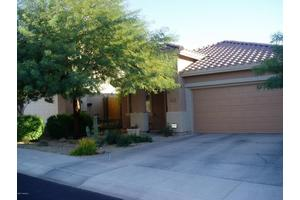 3735 W Desert Creek Ct, Phoenix, AZ 85086