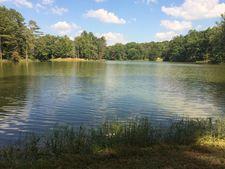 Lakewood Park Estates Lk, Tupelo, MS 38804