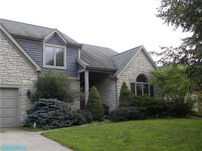 1109 Hooverview Dr, Westerville, OH