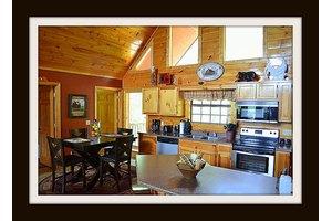 2959 Mockingbird Way, Sevierville, TN 37862