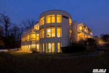 3 Horizon Way, Kings Point, NY 11024