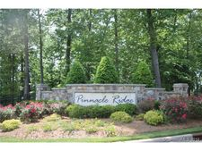37 Pinnacle Dr # 37, Iron Station, NC 28080