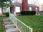 2046 N 33rd Terrace, Kansas City, KS 66104