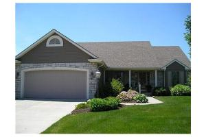 4925 Masthead Ct, South Bend, IN 46628