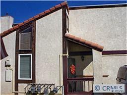 13502 Tracy St Apt 4, Baldwin Park, CA
