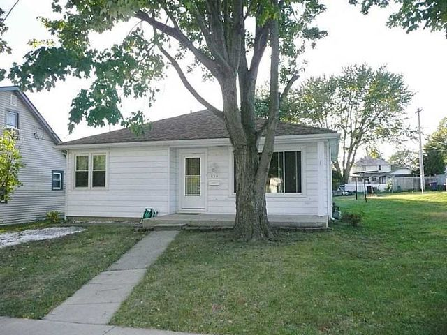 928 cottage ave piqua oh 45356 home for sale and real estate