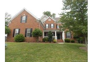 11421 Fountaingrove Dr # 30, Charlotte, NC 28262