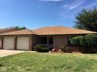 4806 60th St, Lubbock, TX 79414