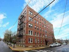 7812 Hudson Ave Apt E4, North Bergen, NJ 07047