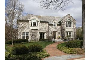 Photo of 6115 N Lake Drive Ct,Whitefish Bay, WI 53217