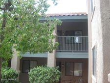 7668 E 22nd St Apt 82, Tucson, AZ 85710