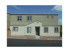 6920 Dancing Cloud Ave, Henderson, NV 89011