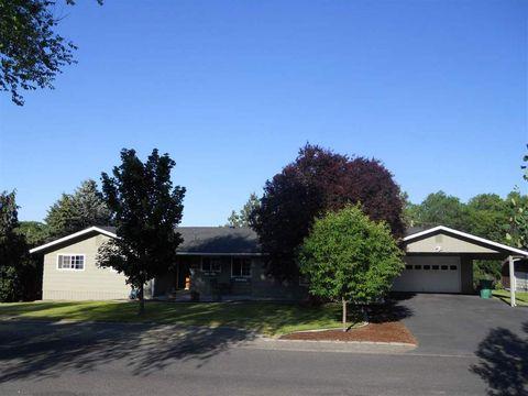 1133 Maple St, Klamath Falls, OR 97601