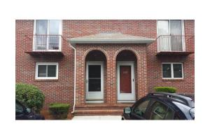 417 Brown St Unit 9, Attleboro, MA 02703