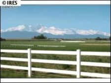 39552 Hilltop Cir, Severance, CO 80610