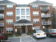 12107 Tullamore Ct Unit 203, Lutherville Timonium, MD 21093