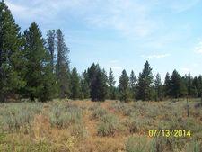 5 Carey Way, Cascade, ID 83611