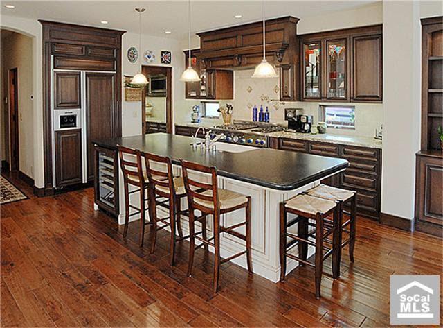 209 Emerald Ave Newport Beach Ca 92662 Realtor Com 174