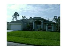 1027 Sw Adventure Ln, Port Saint Lucie, FL 34953