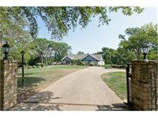 1600 Sylvan Ave, Dallas, TX 75208