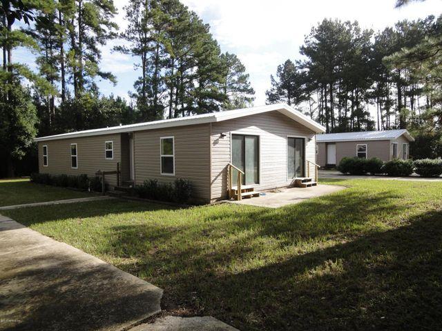 991 997 southern villas unit 1 4 starke fl 32091 home