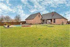 500 Crestview Ln, Seagoville, TX 75159