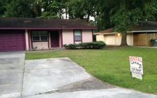 150 Se Hanover Pl, Lake City, FL 32025
