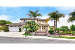 2433 N Campus Ave, Upland, CA 91784