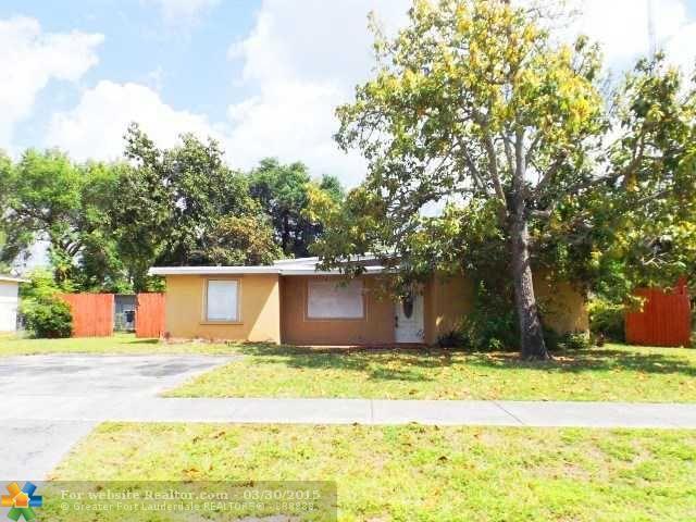 129 Miami Gardens Rd Hollywood Fl 33023