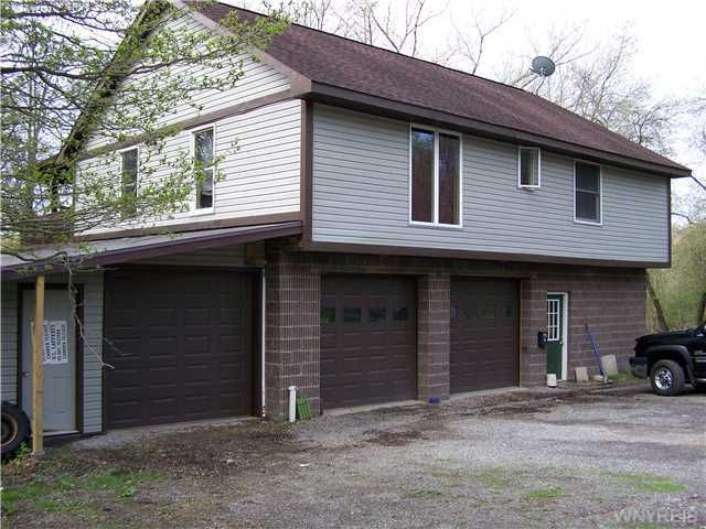 Olean Ny Area Homes For Sale