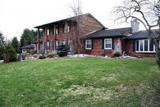 1596 Willis Rd, Grass Lake, MI 49240