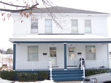 508 Hepburn St, Milton, PA 17847