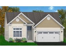 3 Black Forest Rd Lot29 Unit 3, Londonderry, NH 03053