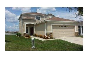 8017 Canterbury Lake Blvd, Tampa, FL 33619