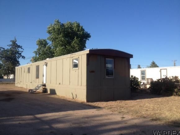 2495 E Snavely Ave, Kingman, AZ 86409  Home For Sale and Real Estate Listing  realtor.com®