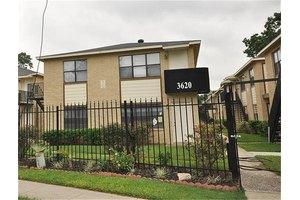 3620 Southmore Blvd, Houston, TX 77004