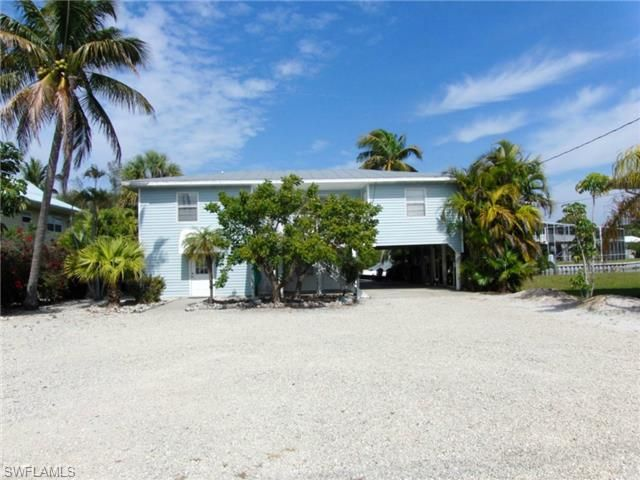Ft Myers Beach Real Estate For Sale By Owner