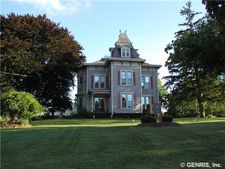 3179 State Route 21, Canandaigua, NY 14424