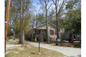 832 Dillon Ave NW, Aiken, SC 29801