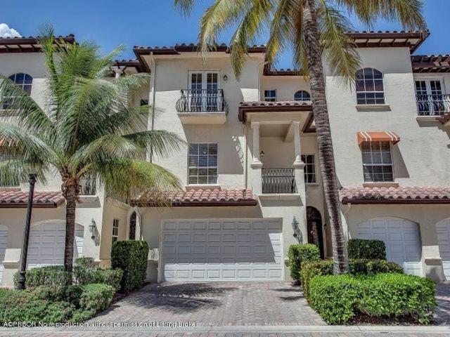 Home For Rent 2 Marina Gardens Dr Palm Beach Gardens