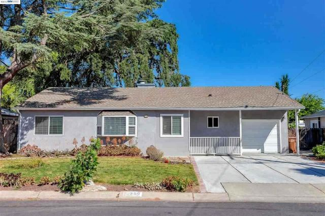 1369 peach pl concord ca 94518 home for sale and real estate listing