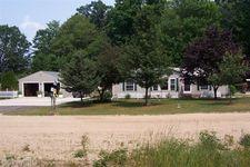6426 Fox Den Rd, Custer, MI 49405