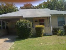 4308 Lawnview Ave, Dallas, TX 75227