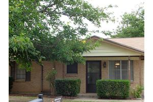 2110 SE 26th Ave, Mineral Wells, TX 76067
